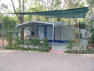 campeggio 1
