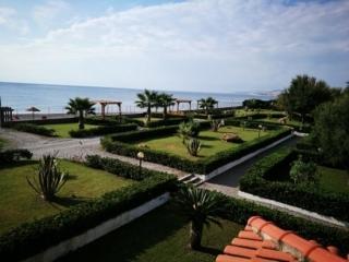 giardini-del-residence