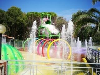 zona-giochi-acqua
